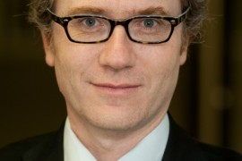 Frédéric Turin: Heating networks are the future