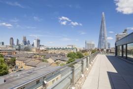Veolia helping transform waste in London