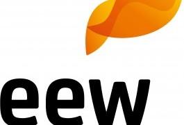 Beijing Enterprises buy out EEW