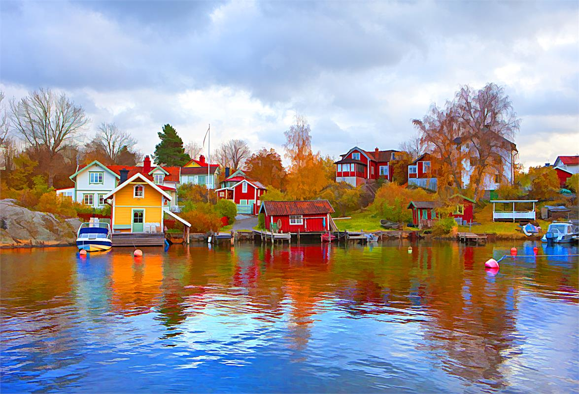 sweden-dhc-urban-2014