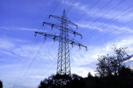 A to Z of the opening up of energy market