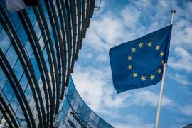 EU signs off on German CHP aid