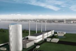 Germany easing energy transition via cogeneration