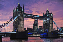 UK government ready to push DHC networks