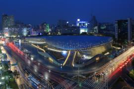 South Korea set to promote cogeneration