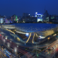 South Korea set to promote cogeneration