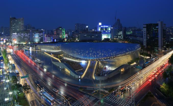 south-korea-promotes-cogeneration