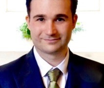Romain Lambert, PassivSystems: digitalization and District Heating