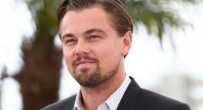 DiCaprio announces his support for Kingo