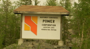 Northwest Territories Power Corporation enters district heating market