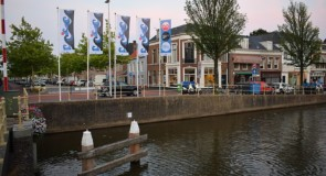 Shell and EBN launch geothermal project in Netherlands