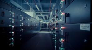 Green Edge  to open new data center in Trondheim