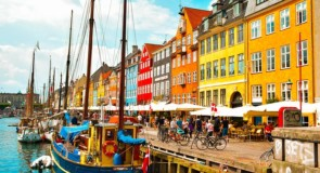 Denmark to offer tax incentives for district heating